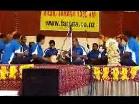 Radio Tarana Faag Competition 2014