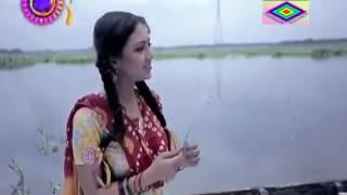 New Romantic Sad Bangla Natok Mone Rekho Mitthe মনে রেখো মিথ্যে ft  চঞ্চল চৌধুরী   YouTube 360p