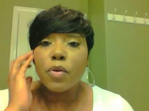 for black women short medium long weave hairstyles for black hair ...