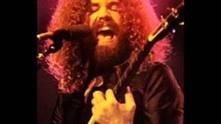 Watch Boston Cryin video