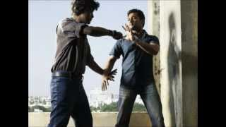 Maatraan - Maatran Trailer Official first look - High quality