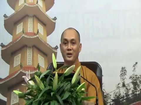 Những Điều Phật Tử Sẽ Học