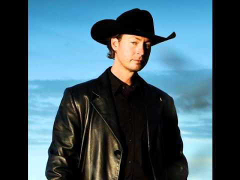 Paul Brandt - Scrap Piece Of Paper