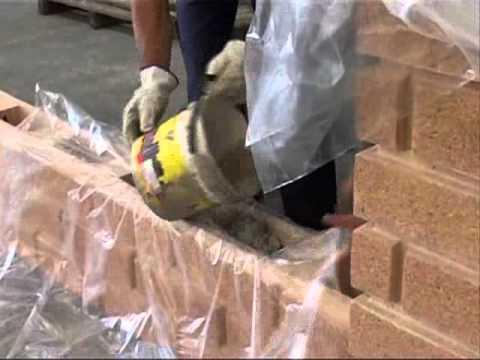 Recinzioni modulari in cemento