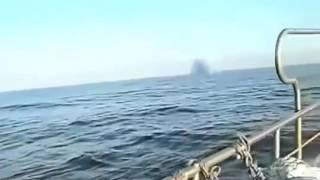 LOS 7 VIDEOS DE OVNIS MAS IMPACTANTES CAPTADOS EN CAMARA