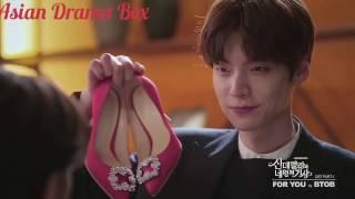 download lagu Ik Vaari Aa Song From Raabta//romantic Song Korean Drama gratis