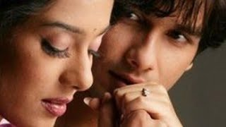 Subh Vivah Full Movie √√√  Best Ever Bollywood Movie
