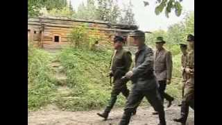 Українська Повстанська Армія - весела пісня