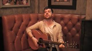 The Random Sessions: #61 Ben Smith