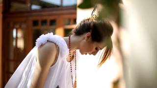 Moi Ostrov Spring Break Fashion Editorial 2013 HD 720p