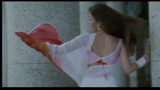 Download  Old Heart touching  Sad song WhatsApp status 30 second Hindi Kumar Sanu sad old song