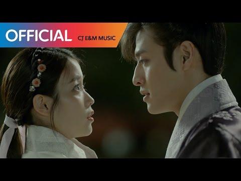 download lagu 달의 연인 - 보보경심 려 OST Par gratis