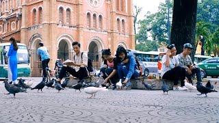 Phim Sài Gòn Anh Yêu Em || Trailer
