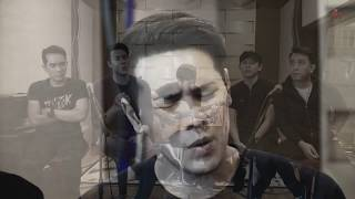 Download lagu Cinta yang Tersakiti - Chevra | Dyrga | Jovan & Ave