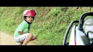Thomson Villa - Thomson Villa - Malayalam Movie - Official Song [HD]
