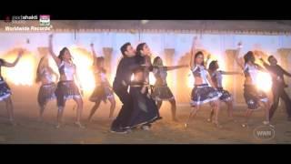 Yo Yo Honey Singh New BHOJPURI HOT  Full Song 2016