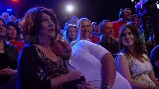 Al Pazar - 20 Maj 2017 - Pjesa 1 - Show Humor - Vizion Plus