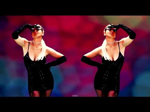 Itaka Feat. Kenta Noler - Show Your Tongue (Mueve La Lengua) - Official Video
