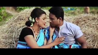 Moromjaan 2017 Latest Assamese Bihu Song 2017
