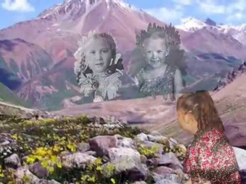 Остров детства моего.mpg