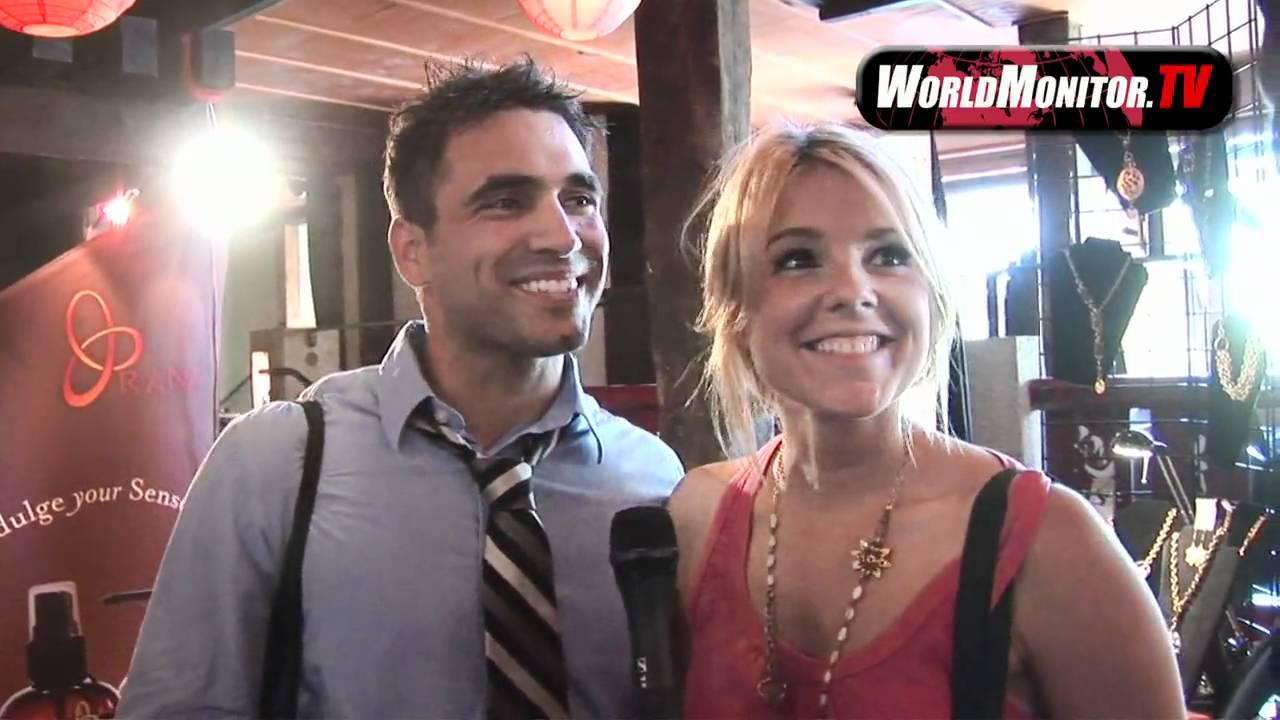 Roberto Martinez Bachelorette New Girlfriend