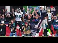 Tom Brady leads Patriots back to Super Bowl in dramatic comeback against Jags