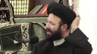 download lagu Maulana Syed Fazil Mousvi-jashan E Wiladat E Imam Hussain gratis