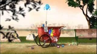 Watch Norah Jones Carnival Town video