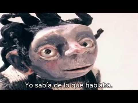 Corin Hardy's Butterfly - Subtitulado Al Español