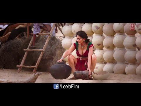 Leela Trailer Video Leela Official Trailer