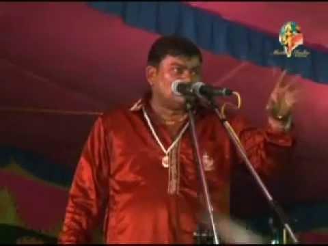 Verry Funny Desi Chutkala By Rakesh Kaloiya | Mandi Ragni Competition video