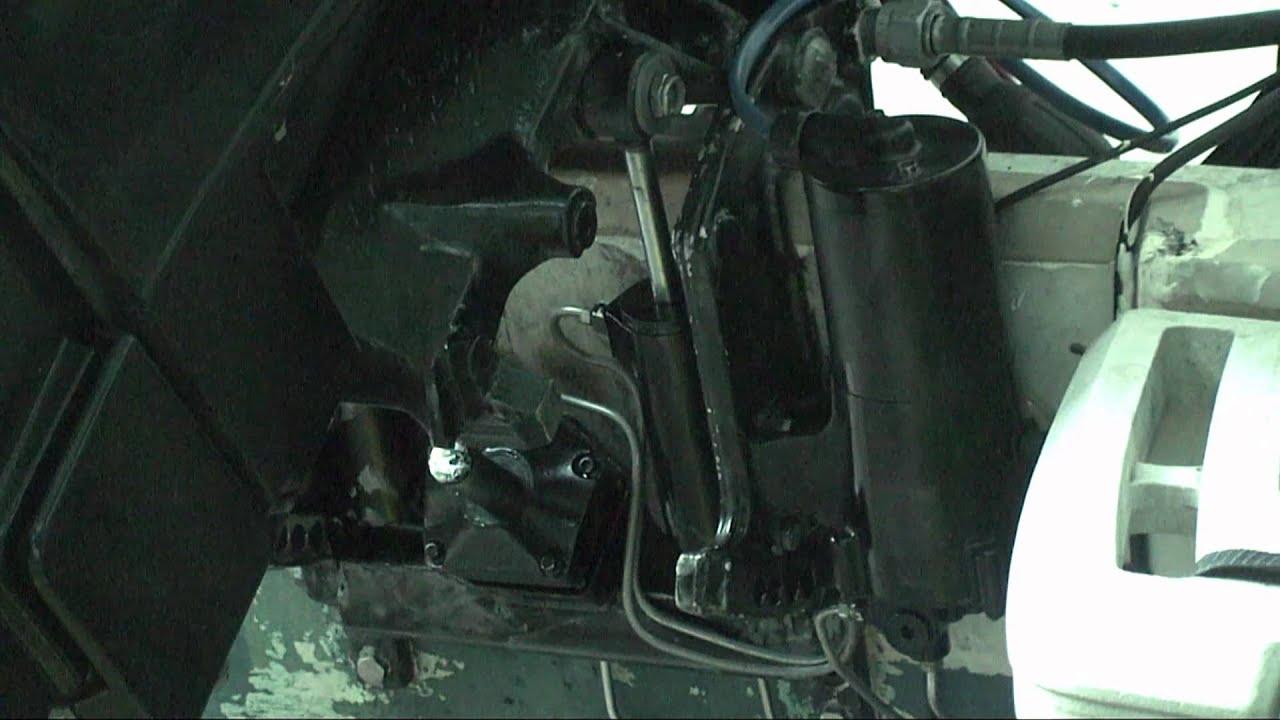 Suzuki Tcwiring Diagram
