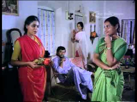 Alaigal Oivathillai Full Movie Part 4 video