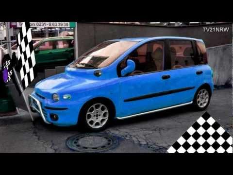 Fiat Multipla (186) on fiat stilo, fiat barchetta, fiat marea, fiat ducato, fiat doblo, fiat coupe, fiat viaggio, fiat panda, fiat jolly, fiat bravo, fiat scudo, fiat 4 door 2014, fiat van, fiat seicento, fiat croma, fiat cinquecento,