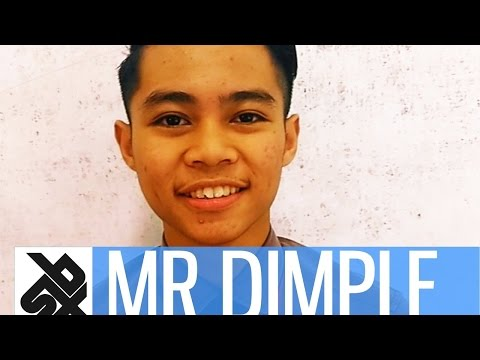 MR DIMPLE | WHERE ARE Ü NOW by Jack Ü feat. Justin Bieber (Beatbox Cover)