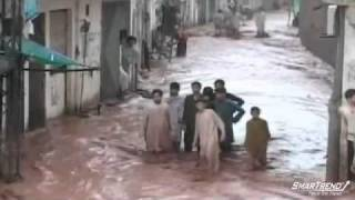 News Update_ Pakistan accepts flood aid money from India