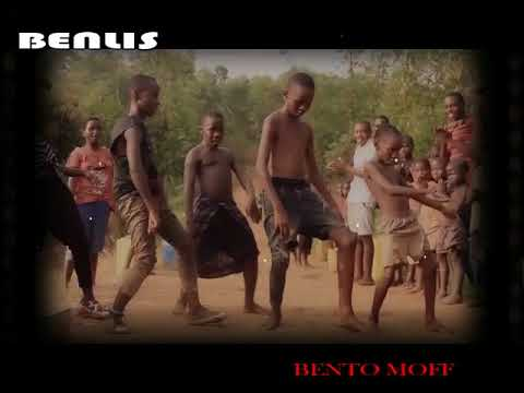 LAGU KEREN 2017 BAE SONDE BAE VS AFRIKA DANCE,,//BENTO MOFF