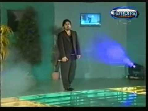 Din Mohammad Ghamkhwar video