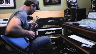 Metalocalypse: Dethklok Documentary - The Making of Dethalbum 3