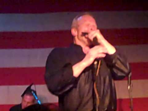 The Blasters So Long Baby Goodbye Fitzgerald's American Music Festival July 4 2010.MP4
