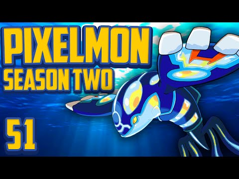 Minecraft Mods Pixelmon The Final Legendary Gotta Catch Em All S2 Ep 51 Minecraft Pokemon Mod