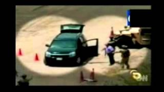 Crazy Iraq Hidden Camera Show