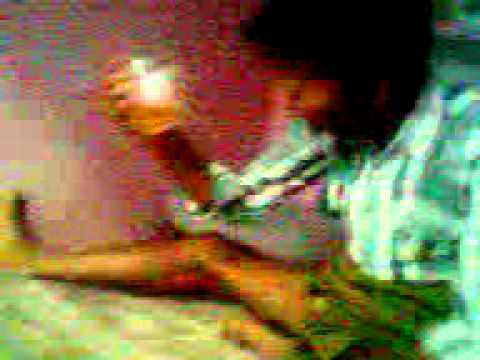 Avinash Ucle Malihabad Lucknow video