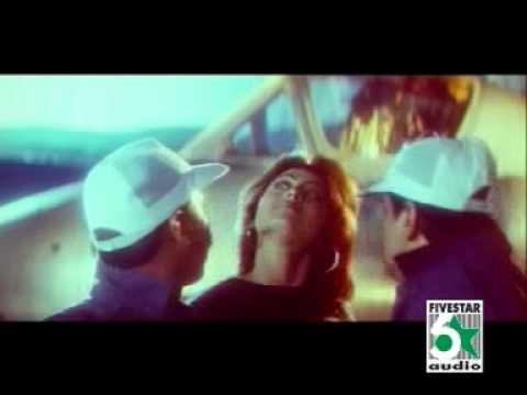 Mercury Deepam Onnu Jai India Tamil Movie HD Video Song