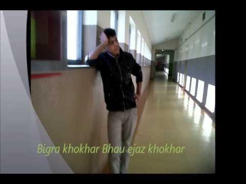 Prince Bilal Khokhar Bhau Ejaz Khokhar Sanu Darda Di Deja Tu Dawa.wmv video