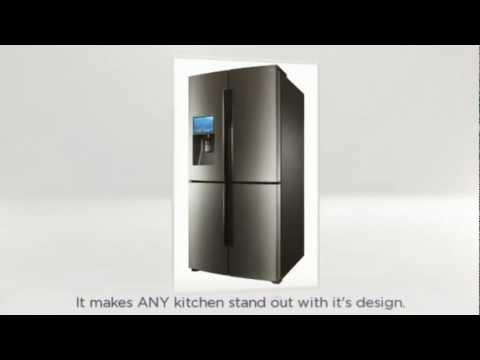Samsung T9000 Reviews - Shocking Truth Revealed