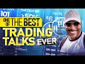 The Best Trading Talk Ever