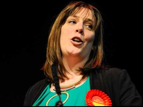 Jess Phillips on Radio 2 discusses Parliament construction
