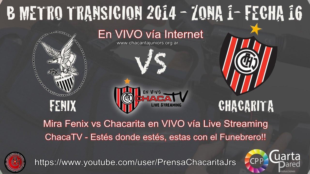 Image Result For En Vivo Vs En Vivo Youtube Live Streaming A