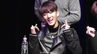Download lagu Happy Changbinday [2] StrayKids Changbin 창빈